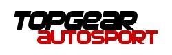 Top Gear Auto Sports