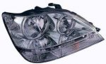 Lexus RX300 2001-2003 Right Passenger Side Replacement Headlight