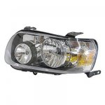 Ford Escape 2005-2007 Left Driver Side Replacement Headlight