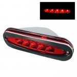 Dodge Neon 1995-1999 Red LED Third Brake Light