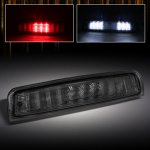 Dodge Ram 2009-2013 Smoked LED Third Brake Light