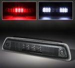 2010 Ford F150 Smoked LED Third Brake Light