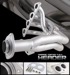 Acura Integra 1994-1999 4-2-1 Ceramic Headers