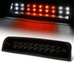 2010 Dodge Ram 3500 LED Third Brake Light