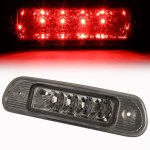 2000 Acura CL Smoked LED Third Brake Light