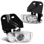 Cadillac Escalade 1999-2000 Fog Lights