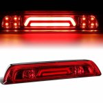 2013 Toyota Tundra Tube LED Third Brake Light