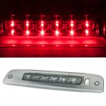 Lincoln Navigator 2003-2006 Smoked LED Third Brake Light