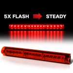 Ford Excursion 2000-2005 Flash LED Third Brake Light