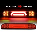 Ford Ranger 1993-2011 Tube Flash LED Third Brake Light