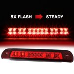 Toyota Tundra 2000-2006 Flash LED Third Brake Light