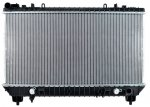 2010 Chevy Camaro Radiator