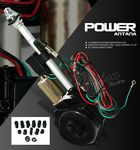 Toyota MR2 1986-1990 Power Antenna Kit