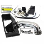 Dodge Ram 2009-2018 Cold Air Intake with Black Air Filter