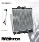 2000 Honda Civic OEM Radiator