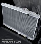 1999 Acura Integra Performance Aluminum Radiator