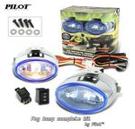 Pilot LED Driving and Fog Light Kit