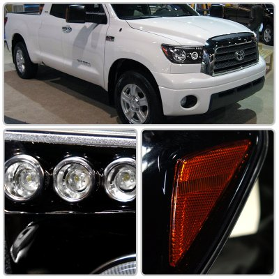 131 together with Aftermarket Headlights Tundra further 99 Ford Ranger 2wd Front Suspension Diagram together with 2006 Silverado Fog Light Wiring Harness besides 2010 Gmc Terrain Fuse Box Diagram. on chevrolet fog lights wiring diagram