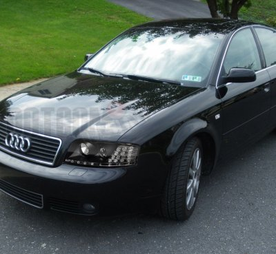 2001 audi a6 black, 2004 audi a6 black, 2012 audi a8 black, 2003 audi tt, 1998 audi a6 black, 2006 audi a6 black, 2003 audi a6 twin turbo, 2008 audi r8 black, 2003 audi a6 interior, 2003 audi quattro, 2008 audi a6 black, 2005 audi a6 black, 2003 audi a6 blacked out, 2003 audi rs6 interior, 2008 audi q7 black, 2010 audi tt black, 2003 audi a6 lowered, 2000 audi a6 black, 2003 audi a6 custom, 2007 audi a6 black, on 2003 audi a6 black