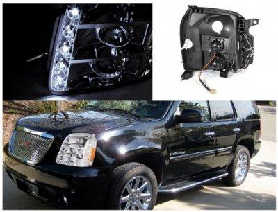 pictures world yukon u gmc prices report reviews news trucks angularfront s and cars