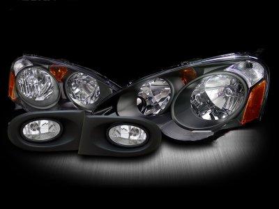 2005 Acura RSX - User Reviews - CarGurus