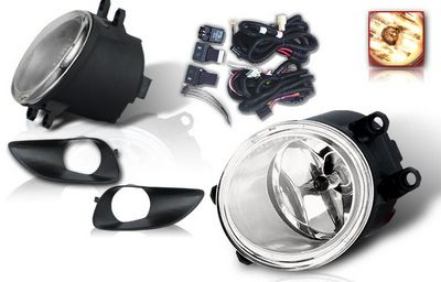 Mitsubishi Outlander Fog Light Wiring Diagram in addition Chevrolet Silverado Parts Diagram as well Toyota Tundra 2007 2009 Clear OEM Style Fog Lights Kit likewise Cadillac Tail Light Replacement Bulb together with 2006 Saab 9 3 Fuel Pump Location. on 2009 gmc sierra 2500hd fog light wiring