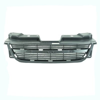 Chevy Cobalt 2005-2009 Replacement Grille