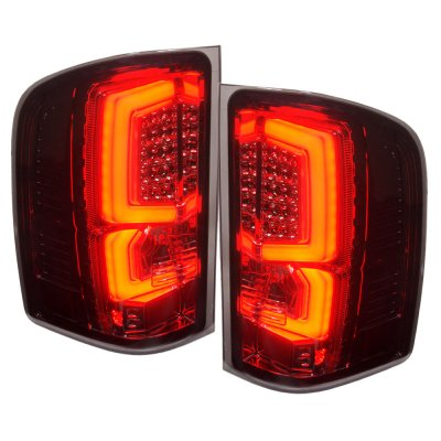 lighting chevy silverado tail lights chevy silverado led tail lights. Black Bedroom Furniture Sets. Home Design Ideas