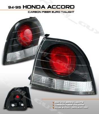 Accord Auto Honda Parts Racing on Honda Accord Parts Honda Accord Exterior Honda Accord Lighting Honda