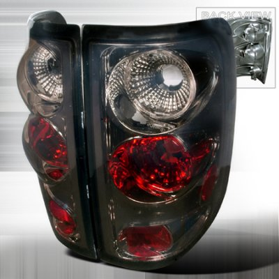ford f150 exterior ford f150 lighting ford f150 tail lights ford f150. Black Bedroom Furniture Sets. Home Design Ideas