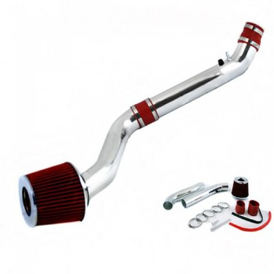 Honda Civic EX 1996-1998 Cold Air Intake System