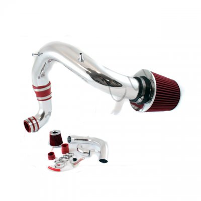 Dodge Neon SRT-4 2003-2005 Polished Cold Air Intake System