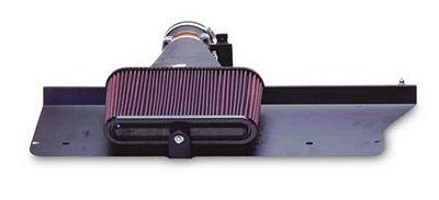Pontiac Firebird V8 1998-2002 K&N FIPK Cold Air Intake System