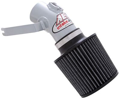 Chevt Cobalt SS 2005-2006 AEM Gunmetal Gray Cold Air Intake System