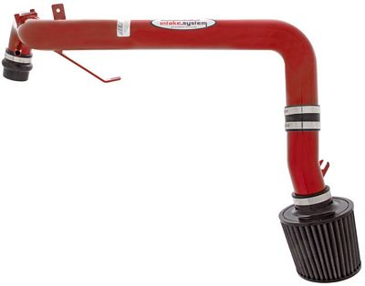 Scion tC 2005-2006 AEM Red Cold Air Intake System