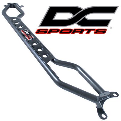 Toyota Matrix XRS 2002-2005 DC Sports Front Carbon Steel Front Strut Bar