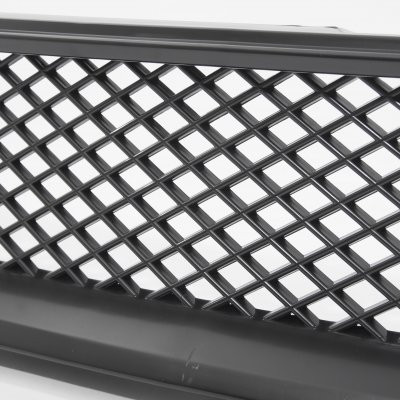 Lexus IS300 2001-2005 Black Sport Grille