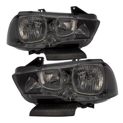 2014 Gmc Sierra Clear Headlights.html | Autos Post