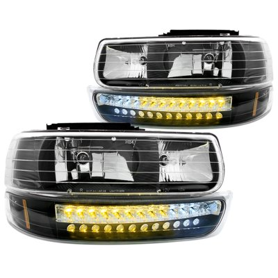 3 Actions to Choose the most ideal Fanless Led Front Lights