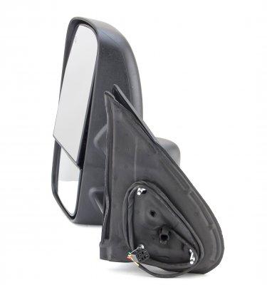 1999 GMC Sierra 3500HD Towing Mirrors Power Heated
