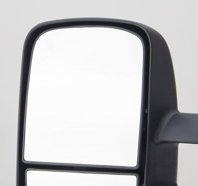Chevy Tahoe 20002006 Towing Mirrors Manual A101hc50221. Chevy Tahoe 20002006 Towing Mirrors Manual. Chevrolet. 2002 Chevy Tahoe Mirror Parts Diagram At Scoala.co