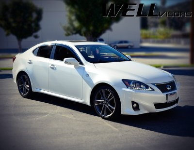 Maxresdefault as well Lexus Is Wheels B furthermore D Is F Stock Shocks Tein Lowering Springs Img additionally Lexus Is F Engine furthermore . on 2008 lexus is250