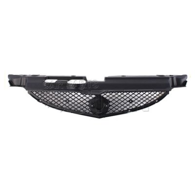 Acura RSX 2002-2004 Replacement Grille
