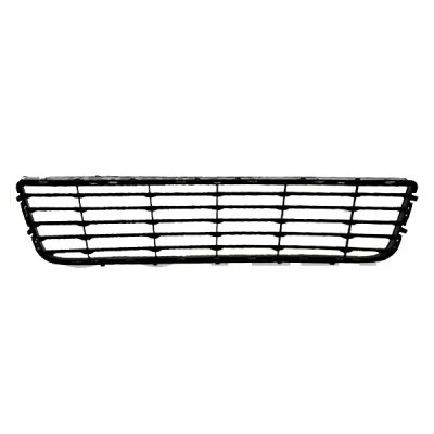 Chevy Impala 2006-2010 Replacement Bumper Grille