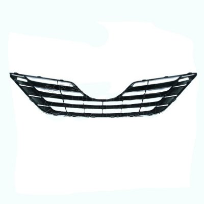 Toyota Camry LE 2007-2009 Replacement Grille