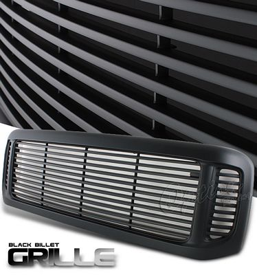 ford f250 parts ford f250 exterior ford f250 grille ford f250 billet ...