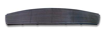 Infiniti G35 Sedan 2007-2008 Billet Grille