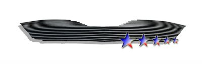 ... toyota camry exterior toyota camry grille toyota camry billet grille