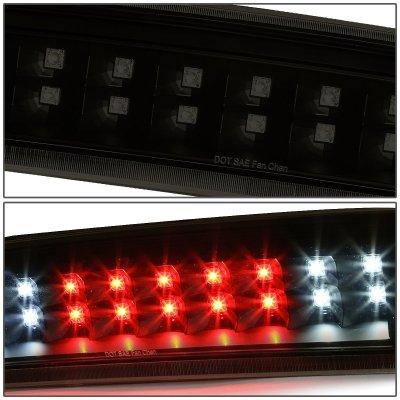 Dodge Ram 2009-2018 LED Third Brake Light