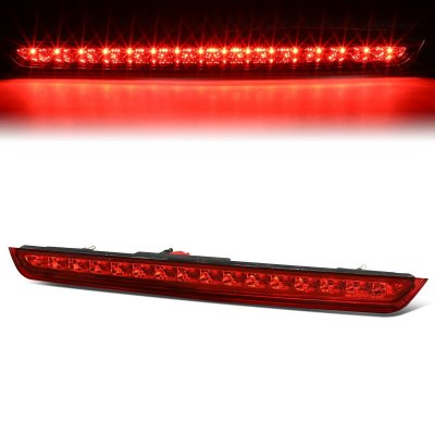 GMC Yukon 2007-2014 LED Third Brake Light